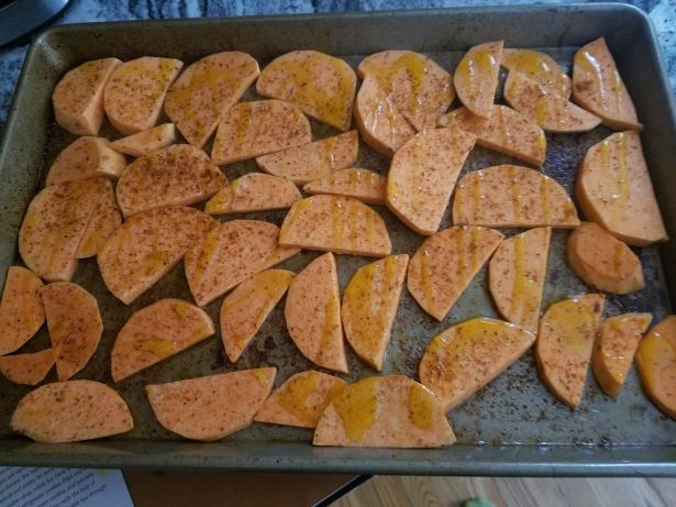 Harissa sweet potatoes.jpg